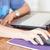 女性 · 作業 · ノートパソコン · 在庫 · 写真 · オフィス - ストックフォト © punsayaporn