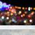 festival · fogo · vela · estrela · chama · celebração - foto stock © punsayaporn