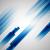 vektor · egyenes · vonalak · absztrakt · kék · csík - stock fotó © punsayaporn