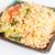 жареный · риса · свинина · быстро · полный · питание - Сток-фото © punsayaporn