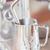 barista · süt · kahvehane · çalışmak · Sunucu - stok fotoğraf © punsayaporn