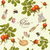 закрывается · бедро · вектора · травяной · чай · дизайна - Сток-фото © PurpleBird