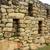 ruinas · antigua · ciudad · Machu · Picchu · Perú · detalle - foto stock © pxhidalgo