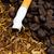 cigarros · vermelho · caixa · fumador · pacote - foto stock © pxhidalgo