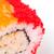 шаблон · суши · палочки · для · еды · иллюстрация · рыбы · искусства - Сток-фото © pxhidalgo