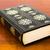 kopott · mesekönyv · közelkép · öreg · könyvtár · papír - stock fotó © pxhidalgo