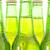 üveg · sör · búza · fa · fából · készült · bár - stock fotó © pxhidalgo