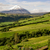 火山 · 公園 · エクアドル · 青空 · 雪 · 山 - ストックフォト © pxhidalgo