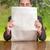 üzletember · olvas · jó · üzlet · iroda · pénz - stock fotó © pxhidalgo