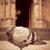 ver · igreja · Polônia · cracóvia · europa - foto stock © pxhidalgo