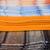 coloré · textiles · marché · détail · industrie · tissu - photo stock © pxhidalgo