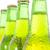 ビール · ボトル · 抽象的な · ガラス · 緑 - ストックフォト © pxhidalgo