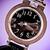 antigo · relógio · de · bolso · hora · oficina · prata · tempo - foto stock © pxhidalgo