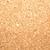 cortiça · textura · placa · de · cortiça · quadro · de · avisos · escritório · madeira - foto stock © pxhidalgo