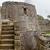 Machu · Picchu · festői · kilátás · reggel · fény · hdr - stock fotó © pxhidalgo