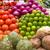 fresco · limão · venda · amarelo · fruto · mercado - foto stock © pxhidalgo