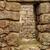 ősi · romok · részlet · Peru · csoda · világ - stock fotó © pxhidalgo