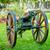 powder cannon from chile peru war stock photo © pxhidalgo