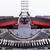 köszönjük · szöveg · öreg · írógép · retro · gép - stock fotó © pxhidalgo