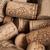 中古 · ワイン · 孤立した · 白 · 背景 · レストラン - ストックフォト © pxhidalgo