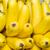 bunch of ripe bananas at a street market stock photo © pxhidalgo