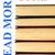 velho · livros · isolado · branco · grande - foto stock © pxhidalgo