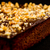 chocolate · noz · comida · crianças · fruto · bolo - foto stock © pxhidalgo