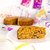 slice of birthday cake stock photo © pxhidalgo