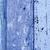 bege · azul · parede · textura · sujo · espaço - foto stock © pxhidalgo