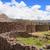 Raqchi, Peru stock photo © pxhidalgo