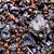 溶岩 · シームレス · テクスチャ · 黒 · オレンジ · 岩 - ストックフォト © pxhidalgo