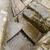 csatorna · szökőkút · művészet · utazás · arany · antik - stock fotó © pxhidalgo