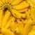 bunch of organic ripe bananas stock photo © pxhidalgo