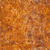 seamless texture of rusty metal surface grunge photographic pat stock photo © pzaxe