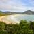 belo · verão · praia · phuket · Tailândia · água - foto stock © pzaxe