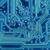 ordinateur · carte · mère · texture · Nice · technologie · fond - photo stock © pzaxe