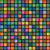seamless texture   iridescent tiles stock photo © pzaxe