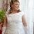 жених · ждет · невеста · красивой · свадьба · пару - Сток-фото © pzaxe
