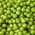 frutas · branco · comida · Ásia · doce · dieta - foto stock © pzaxe
