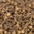 гвоздика · коричневый · небольшой · Spice · текстуры - Сток-фото © pzaxe