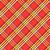 patroon · digitaal · pleinen · illustratie · abstract - stockfoto © pzaxe