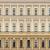 ayrıntılar · duvar · doku · inşaat · arka · plan - stok fotoğraf © pzaxe