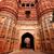 fő- · bejárat · kapu · kastély · épület · utazás - stock fotó © pzaxe