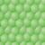 caótico · resumen · moderna · universal · simple · geométrico - foto stock © pzaxe