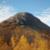 вулкан · синий · облака · горные · путешествия - Сток-фото © pzaxe