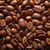 香ばしい · ブラウン · コーヒー豆 · ビッグ - ストックフォト © pzaxe