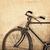 vecchio · vintage · bicicletta · muro · arrugginito · concrete - foto d'archivio © pzaxe