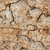 seamless natural texture   cracked clay ground stock photo © pzaxe