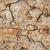 высушите · земле · природного · текстуры · фон - Сток-фото © pzaxe