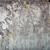 textura · velho · estuque · parede · rachaduras · construção - foto stock © pzaxe